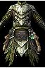 Corruptor's Robe