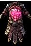 Darkflame Chestguard
