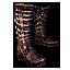 Deadwalker Footpads