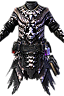 Deathbringer Raiment