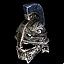 Dawnguard Helm