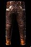 Explorer's Trousers
