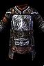Flame Keeper's Jacket