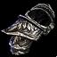 Flame Keeper's Pauldrons