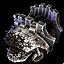 Grenadier Shoulderguard