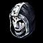 Mask of Delirium