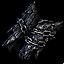 Obsidian Grasp