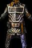 Praetorian Chestguard