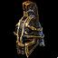 Praetorian Faceguard