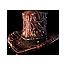 Rotmender's Hat