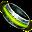 Rotmender's Ring