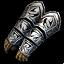 Runic Bracers