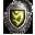 Sanctus Crest