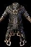 Surcoat of Mogdrogen