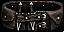 Shadowstalker's Belt