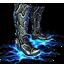 Stormstep Footguards