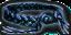 Star Seer's Cord