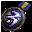 Vaultkeeper's Mark