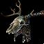 Wildcaller's Cowl