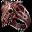 Wendigo Conjuring Seal
