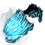 Wraith Knight's Pauldrons