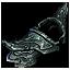 Wraithcaller's Mantle