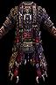 Wildspeaker Coat