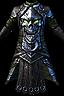 Armor of the Three