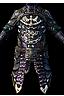 Bonemonger's Chestguard
