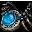 Bysmiel's Iris