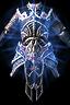 Goredrinker's Armor