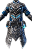 Harra's Chestguard
