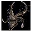 Horns of Korvaak