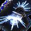 Rimeforged Mantle