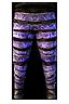Runebrand Legwraps