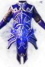 Shattered Realm Armor