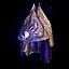 Shattered Realm Mask