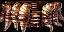 String of Maggots