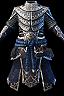 Targo's Chestguard