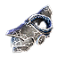 Targo's Shoulderguard