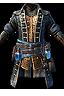 Vanquisher's Armor