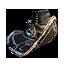 Vanquisher's Helm