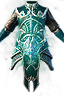 Veilkeeper's Armor