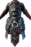 Voidsoul Armor