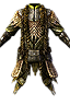 Avenger's Armor
