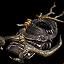 Beastcaller's Shoulderpads
