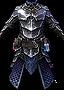 Belgothian's Armor