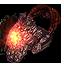 Blazeborn Mantle