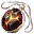 Cataclysm's Catalyst