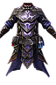 Dagallon's Armor